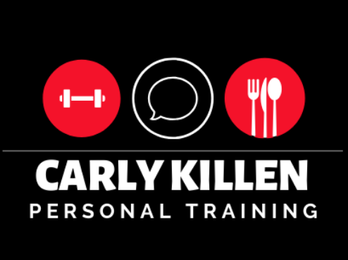 Carly Killen Personal Training